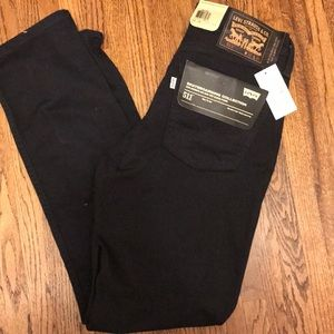 Other - Levi skateboarding collection jeans